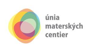 únia materských centier