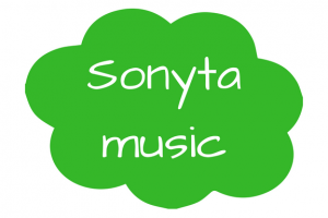 Sonyta music