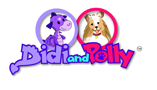Didi and Polly