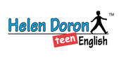 Helen Doron Teen English